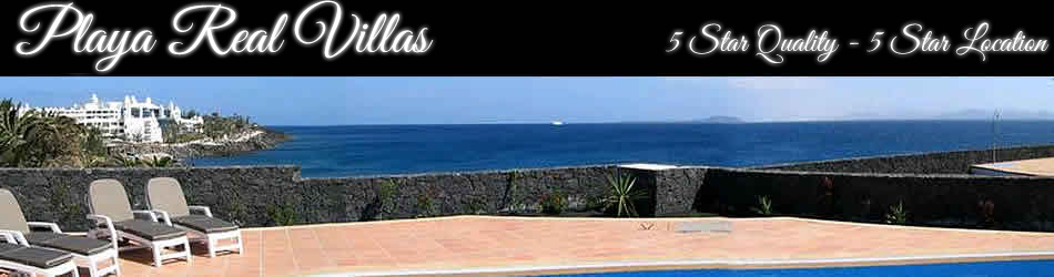 Header-playa-real-villas