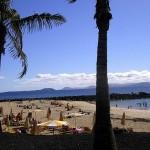 Playa-Blanca-02