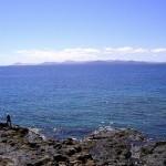 Playa-Blanca-03