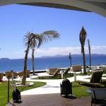 Playa-Blanca-05