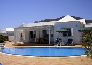 Playa-Real-Villas-Playa-Blanca-Lanzarote-01