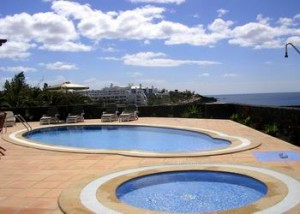 Playa-Real-Villas-Playa-Blanca-Lanzarote-02